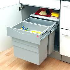 poubelle de cuisine tri selectif poubelle de tri cuisine poubelle de cuisine tri selectif 3 bacs