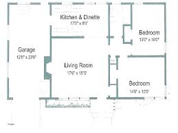 3 bedroom 3 bath house plans 3 bed 2 bath house plans 3 bedroom 2 bath house 3 bedroom 2 bath