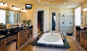 design your own home by toll brothers montelena america u0027s
