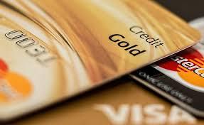 reloadable credit card emv holding co branded card programs