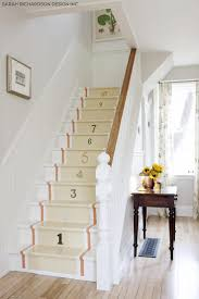 52 best stairs images on pinterest stairs home and basement ideas