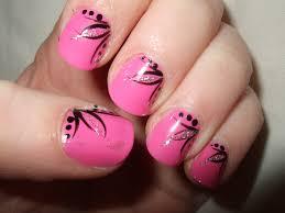 photo of nail design image collections nail art designs