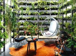 green home design made expo home design