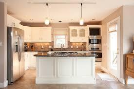 manufacturers of kitchen cabinets kitchen photo of kitchen cabinet sarasota fl discount cabinets