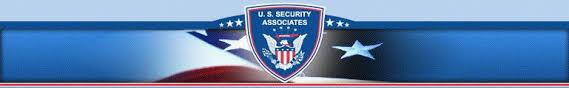us security associates employment application employment application