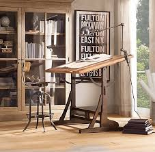 Build Drafting Table Build Drafting Table Diy Pdf Wood Plans For Free Sleepy78ouh