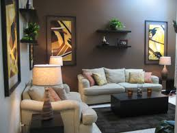 hgtv design on a dime tv show makeovers lee snijders designs