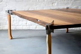 coffee tables excellent and cool coffee tables design ideas
