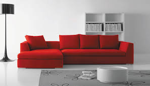 red living room furniture red living room chairs www utdgbs org