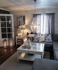 ikea livingroom best 25 ikea living room ideas on ikea interior ikea