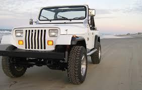 1987 jeep wrangler yj 1987 to 1990 jeep wrangler yj suvs for sale ruelspot com