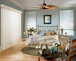 blinds 4 less bedroom window treatments 3 ideas you can use