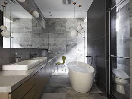 Gray And Black Bathroom Ideas by Bathroom Design Fabulous Yellow And Gray Bathroom Ideas Gray