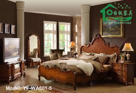 Bedroom Furniture Cherry Wood by Bedroom Furniture Solid Wood Amish Bedroom Furniture Rustic