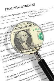 divorce mediation blog california divorce mediators