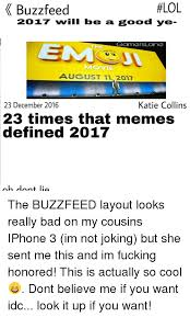 Meme Defined - 25 best memes about meme defined meme defined memes