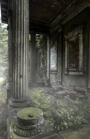 Beautiful Abandoned Places by 265 Best Abandoned Places Images On Pinterest Abandoned Places