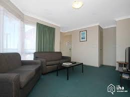 2 Bedroom Apartments Perth Rent Perth Rentals For Your Vacations With Iha Direct