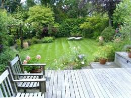 Kid Friendly Backyard Ideas On A Budget Child Garden Ideas Garden Ideas Child Friendly Garden Plans