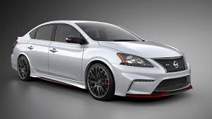 nissan maxima price 2017 nissan sentra 2016 release date and price http www