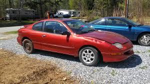 car junkyard miami fl cash for cars north miami fl sell your junk car the clunker