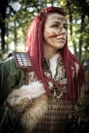 viking warrior hair viking warrior found in sweden was a woman album on imgur