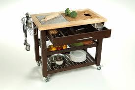 kitchen island cart canada 28 images crosley furniture kf3002