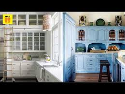 Kinds Of Kitchen Cabinets 2017 Kitchen Cabinets Best Kinds Of Kitchen Cabinets Available
