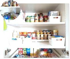 ikea kitchen cabinet organizers cabinet organizers ikea musicyou co