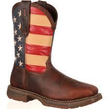men u0027s working boots shop all men u0027s work boots