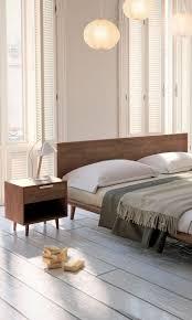 Bedroom Sets Uk Bedroom Modern King Size Comforter Sets Modern Bedroom Furniture