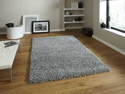 ikea runner rug runner rugs ikea how to give functionality to a hallway runner