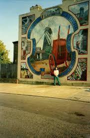 London Wall Murals Boutique London Lets Blog Wall Murals An Interesting Alternative