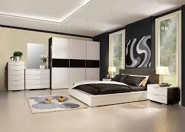 Small Bedroom Pop Designs With Fans Small Bedroom Ceiling Fan Descargas Mundiales Com