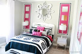 Easy Wall Paint Design There Are More Diy Bedroom Painting Ideas - Easy bedroom painting ideas
