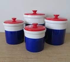 19 kitchen canisters ceramic sets kitchen storage