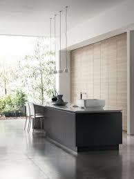 100 scavolini kitchen cabinets scavolini