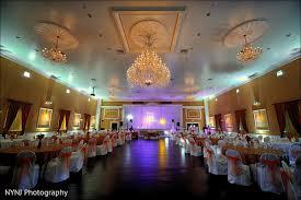 indian wedding decorators in nj hamilton nj indian wedding by nynj photography maharani weddings