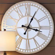amazing wall clocks clocks modern analog clock amazing wall clocks minimalist wall