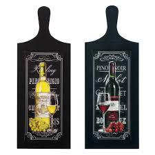 100 home decor with wine bottles easy diy horizontal wine