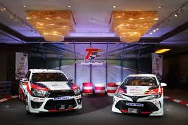 toyota motor toyota motor thailand expands the competition for toyota