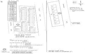 San Diego County Assessor Maps by Bid4assets Com U003e Auction Detail U003e 412294 San Diego County Ca
