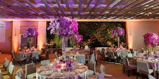 weddings in miami 1 hotel south weddings get prices for wedding venues in fl
