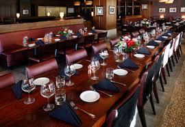 thanksgiving day celebration at lb steak san jose in san jose at lb