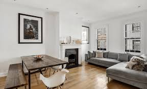 rent this five bedroom west village dream townhouse for 25k a