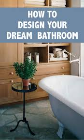awkwardly shaped bathrooms ideas 154 best bathrooms images on pinterest martha stewart bathroom