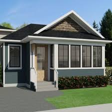 small home plans tiny house small home plans archives robinson plans