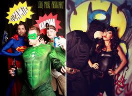 Superhero Photo Booth Chloe Moore Photography The Blog Halloween Superheroes And