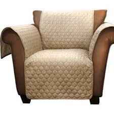Couch Covers For Reclining Sofa by Recliner Slipcovers You U0027ll Love Wayfair