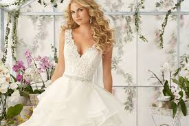 candice u0027s bridal your prom u0026 homecoming headquarters home